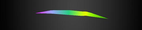 How To: Unity New Line Renderer - Leaking Studio