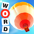 Wordwise - Word Puzzle, Tour 2020