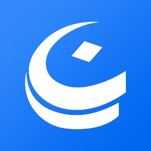 RupiahNow - Pinjaman cepat online
