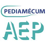 Pediamécum