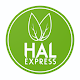 Halexpress Download for PC Windows 10/8/7