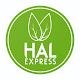Halexpress Download for PC Windows 10/8/7