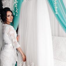 Wedding photographer Aly Rafiev (alirafiev). Photo of 21.07.2017