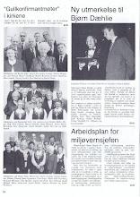 Photo: 1991-4 side 66