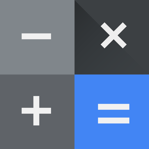 Calculator S On Google Play