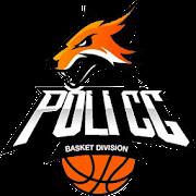 Centro Giovanile Basket