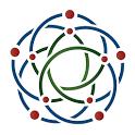 PatientConcept icon