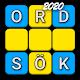 Ord Sök 2020: Svenska Spel Ordspel för Barn Gratis Download for PC Windows 10/8/7