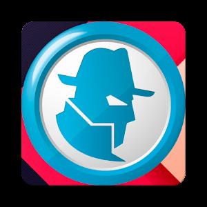 Mobile spy app apk