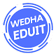 Download Wedha EDUIT For PC Windows and Mac