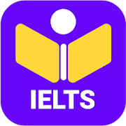 IELTS Reading - Interactive Preparation Tests