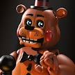 Freddy Wallpapers HD APK