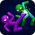 Stickman Battle APK