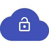 Cloud Password Manager