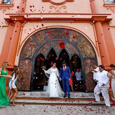 Wedding photographer Stanislav Meksika (Stanly). Photo of 29.07.2015