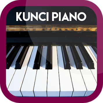 Download Kunci Piano Dasar Apk Latest Version App For Android Devices