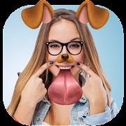 App DSLR Camera - Sticker, Beauty Photo, Selfie Camera apk for kindle fire