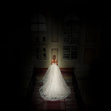 Vestuvių fotografas Nenad Ivic (civi). Nuotrauka 17.04.2019