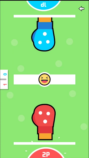 2Player Mini-game! screenshots 8