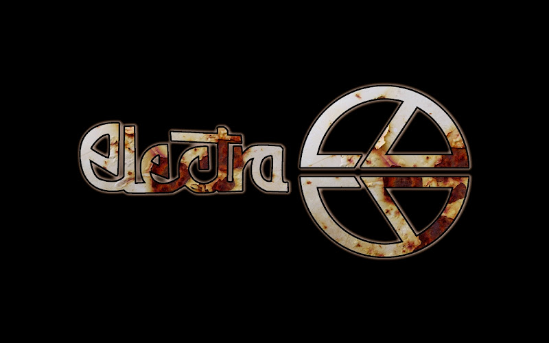 Photo: Electra Logo