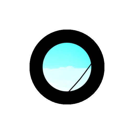 Oddrok avatar image