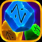 Game 0f Runes