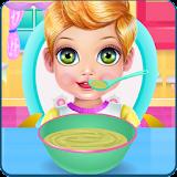 Baby Samy Spa Salon file APK Free for PC, smart TV Download