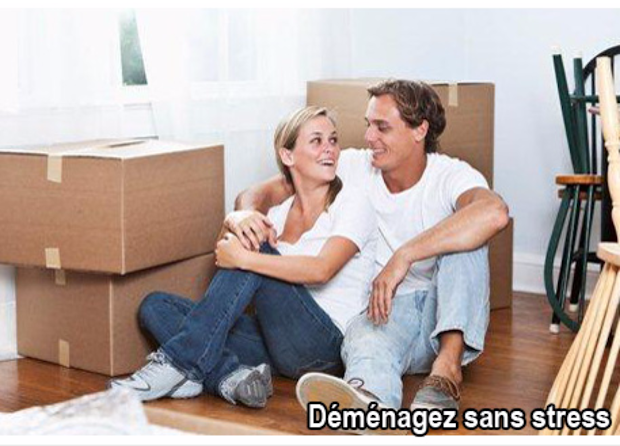 self stockage pour particuliers