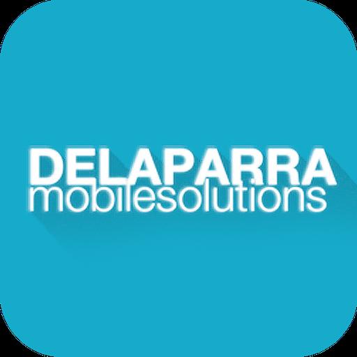 De la Parra Mobile Solutions Best Free Games avatar image