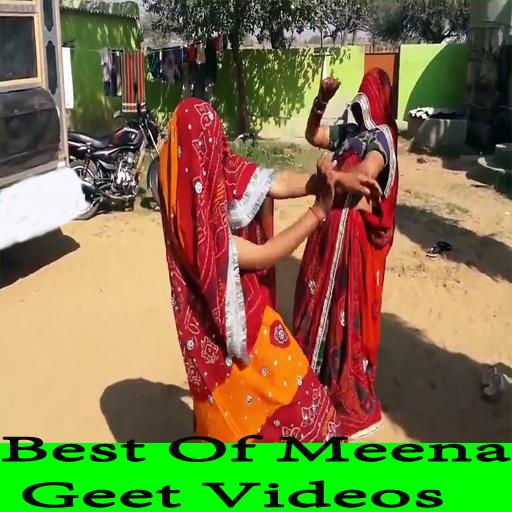 Best of Meena Geet Videos