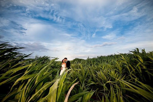 Wedding photographer Christelle Rall (christellerall). Photo of 06.04.2020