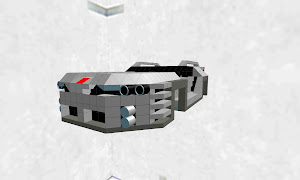 MARS CTx Concept