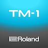 jp.co.roland.TM1Editor
