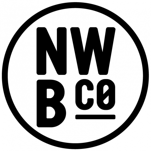 Logo of Noon Whistle Cubby Gummy
