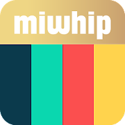miwhip Driver