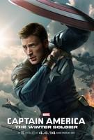 Captain America The Winter Soldier.jpg