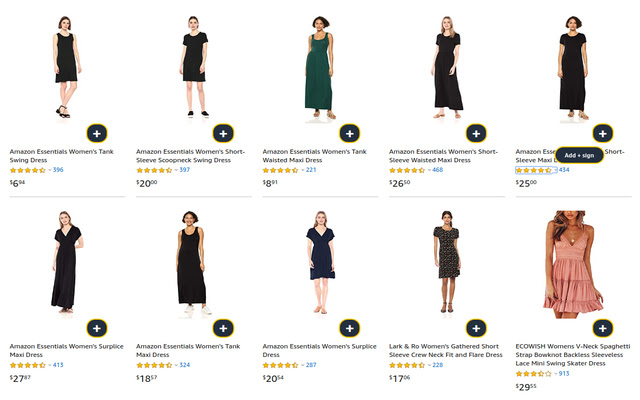 Product Reviews Exporter - Aliexpress|Amazon
