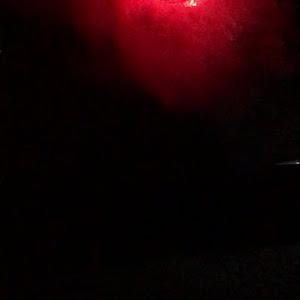 Z4 ロードスター  E85のカスタム事例画像 いっきゅうさんの2018年04月14日06:58の投稿