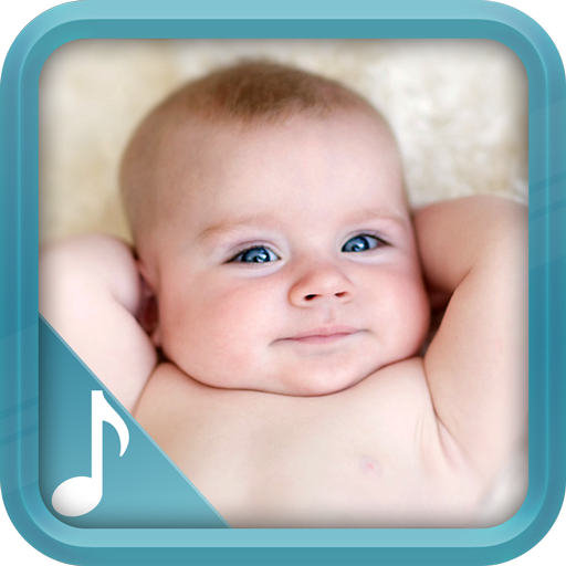 Baby Sounds Free file APK Free for PC, smart TV Download