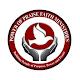Power of Praise Faith Ministries for PC-Windows 7,8,10 and Mac