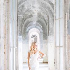 Bryllupsfotograf Makar Kirikov (photomakar). Foto fra 04.10.2019