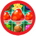 Free Forest Match Game