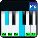 Perfect Piano Pro