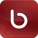 Bebo Mobile icon