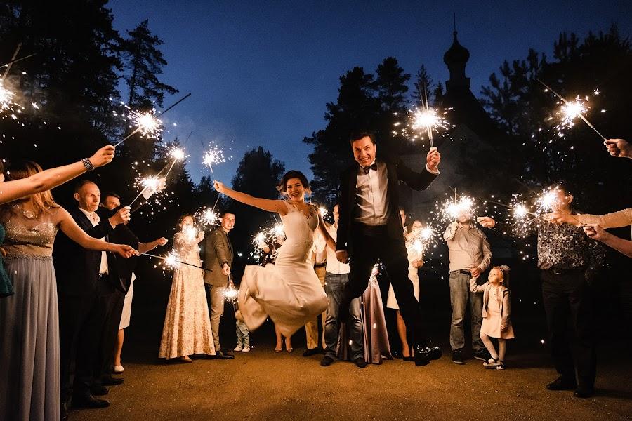 शादी का फोटोग्राफर Anton Metelcev (meteltsev)। 30.05.2019 का फोटो