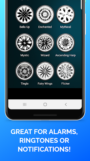 2020 Tinkletones Android App Download Latest