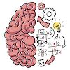 Brain Test: Tricky Puzzles 대표 아이콘 :: 게볼루션