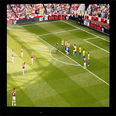 Football Matches Live Stream