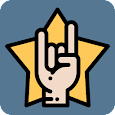 Concerts Arena - Watch music concerts for free apk