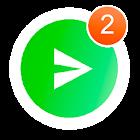 Lite pour WhatsApp icon